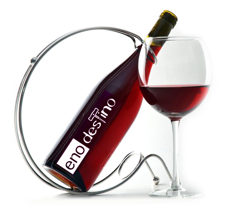 Los vinos espa oles los mejores del mundo enodestino - Mejores arquitectos espanoles ...
