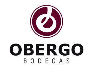 OBERGO-Logotipo1