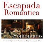 Escapada-Romantica-Somontano