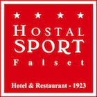 logo-hostalsport_0