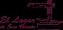 logo_tema2