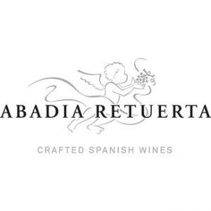 logotipo-abadia-retuerta_logo