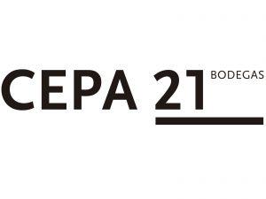 C21 logo