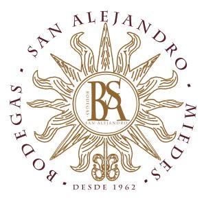 Logotipo BSA