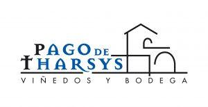 Logo Pago Tharsys